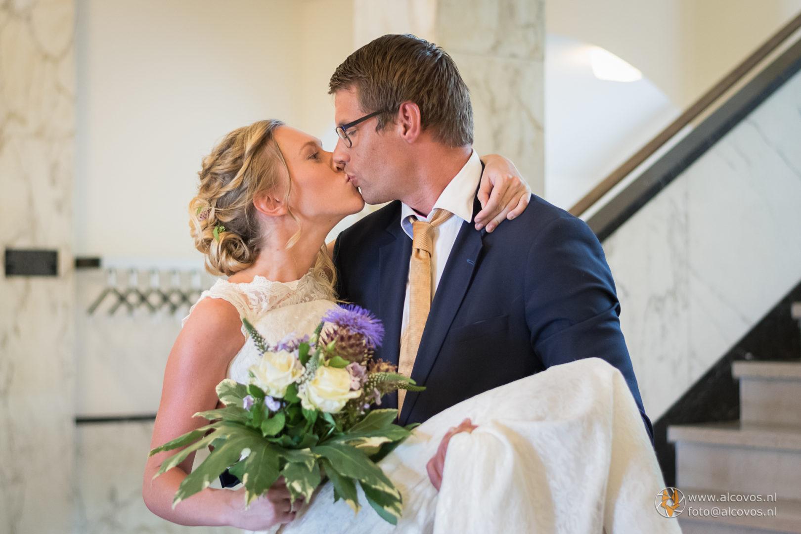 alcovos.nl bruidsfotografie (33)